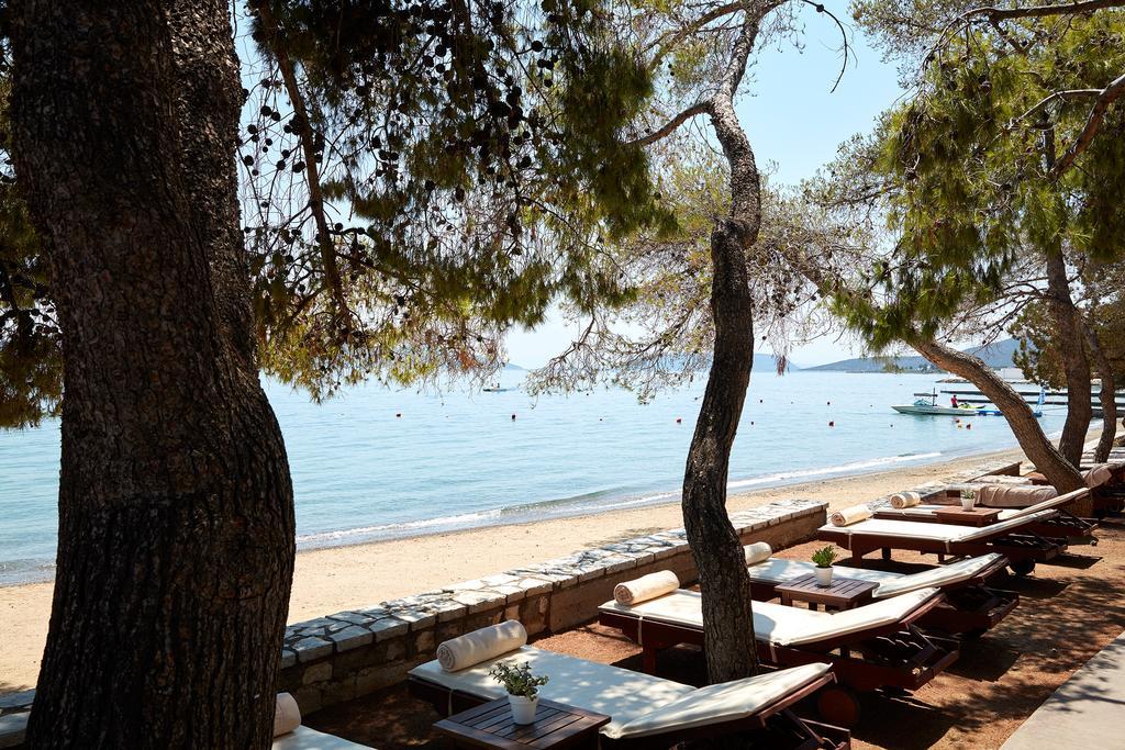 Barceló Hydra Beach Resort, 5*, 3 ημέρες 2 νύχτες με